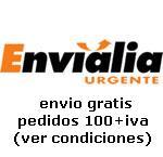 Logo envialia envio gratis